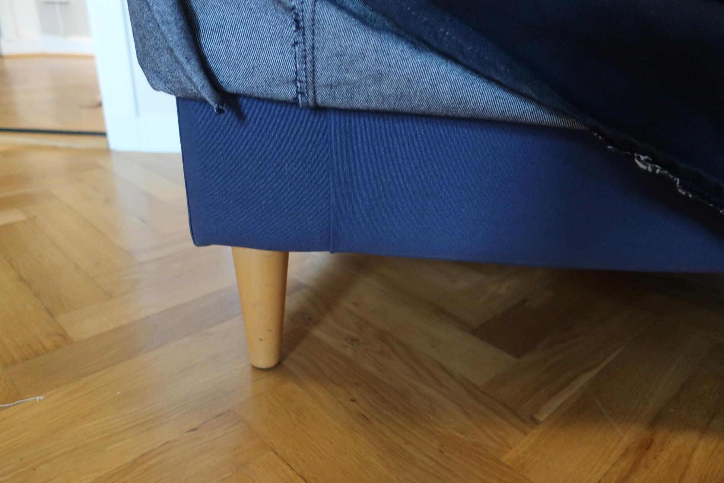 Fåtöljer, 2st, IKEA Nätauktioner & Konkursauktioner