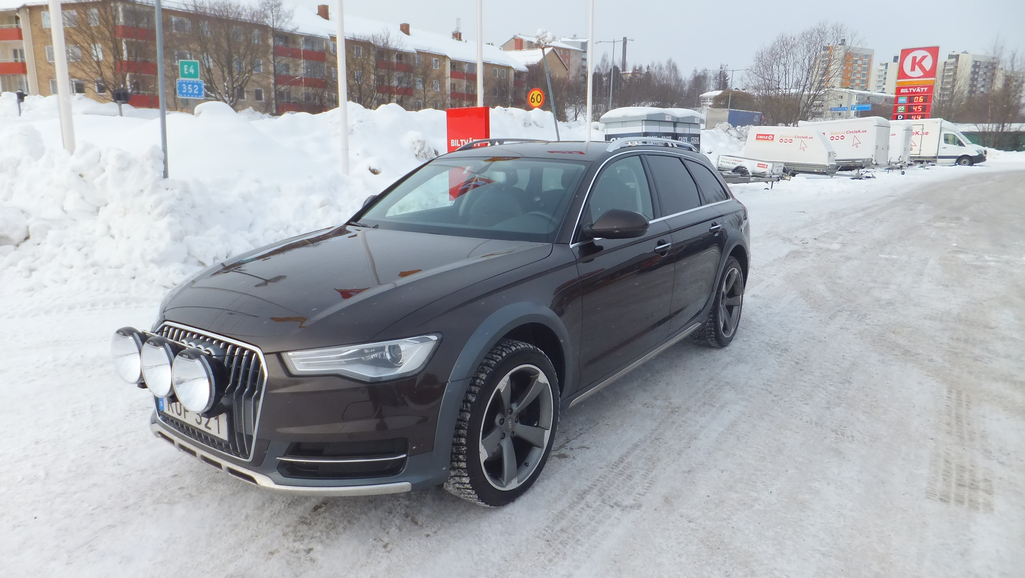 speed parts editio top audi wholesale cars edition black