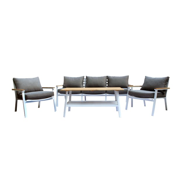 Venture Design Brasilia Soffbord • Se priser (4 butiker) »