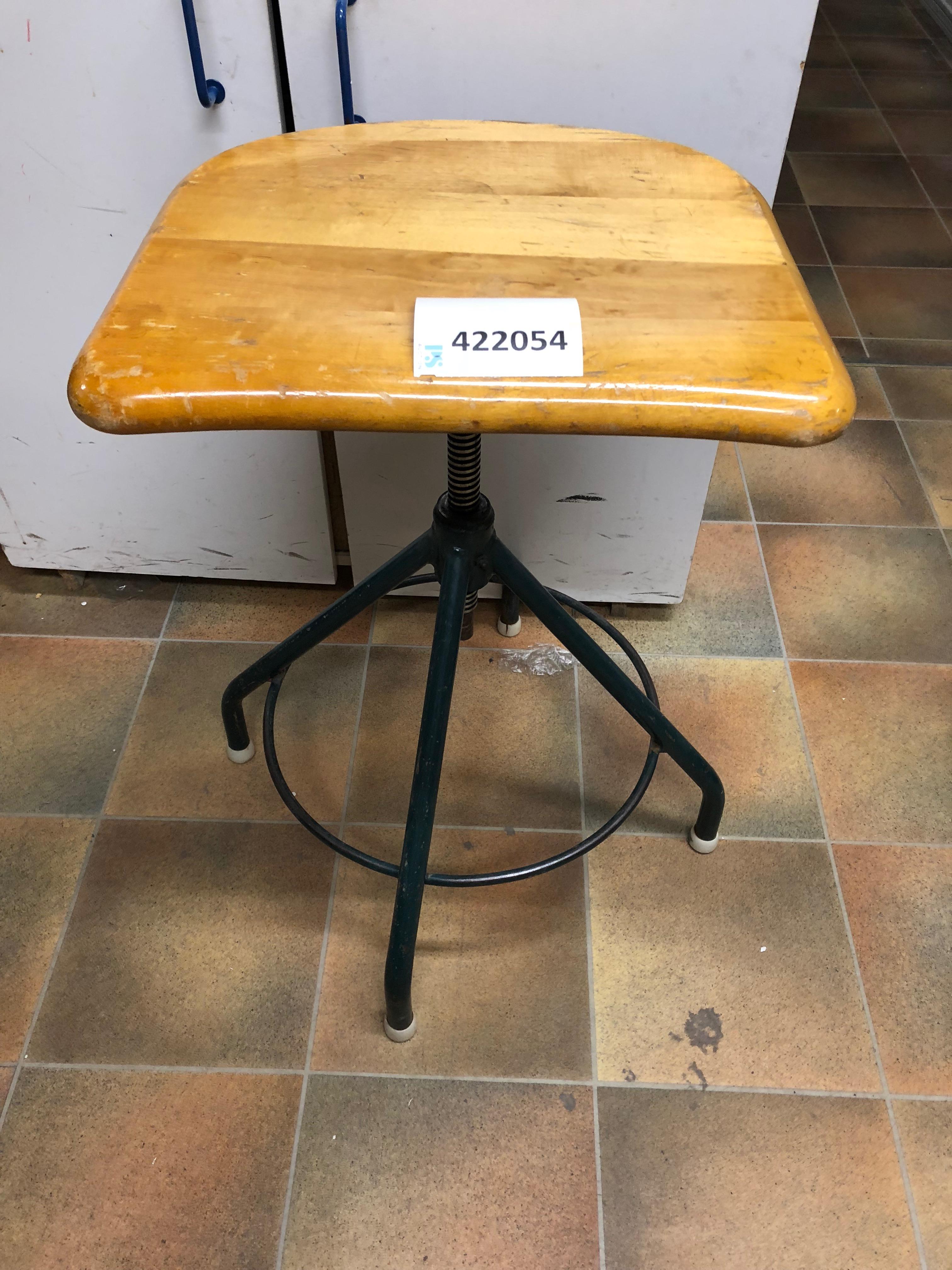 6d6ea055d2326fa116db8d760f0bab19034c3fa7 Incroyable De Table Vintage Des Idées