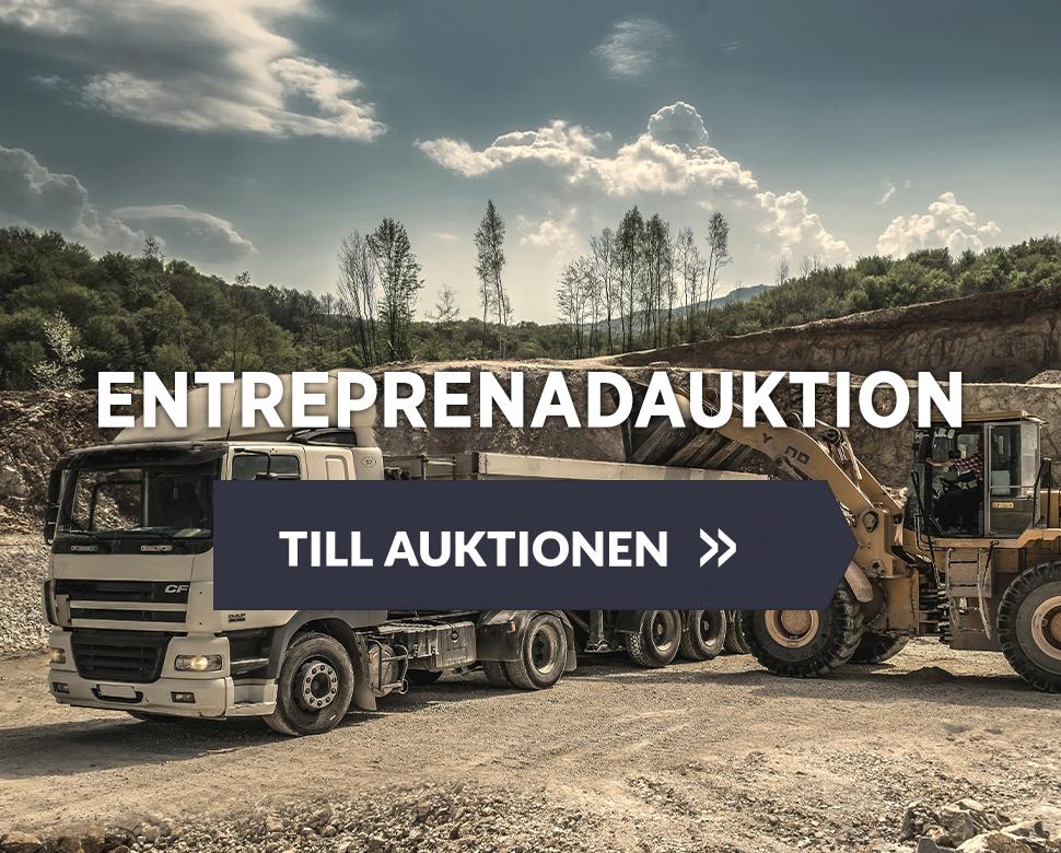 Entreprenad 2020