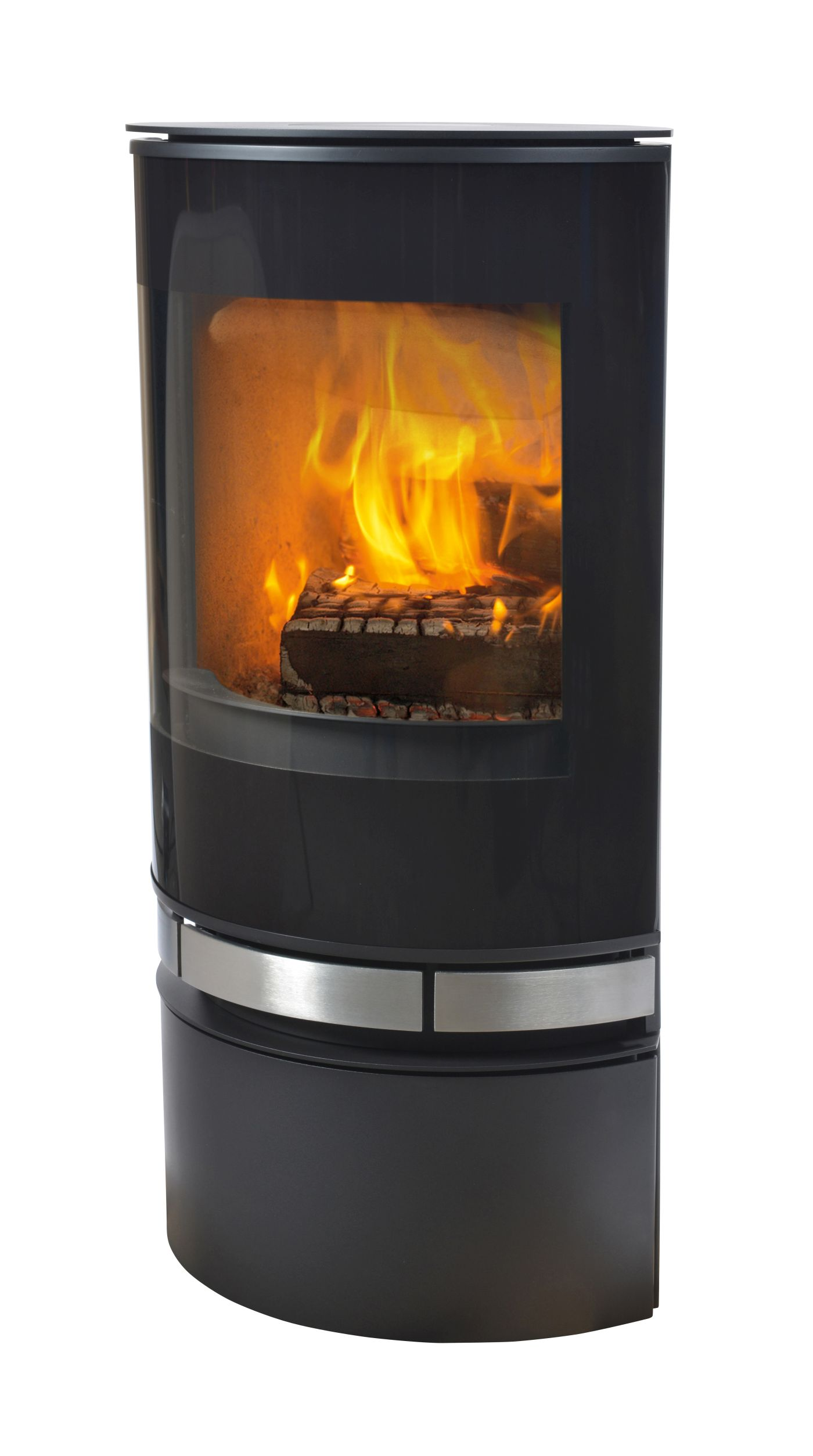 elegance junior wood burning stove unused free shipping dk ps