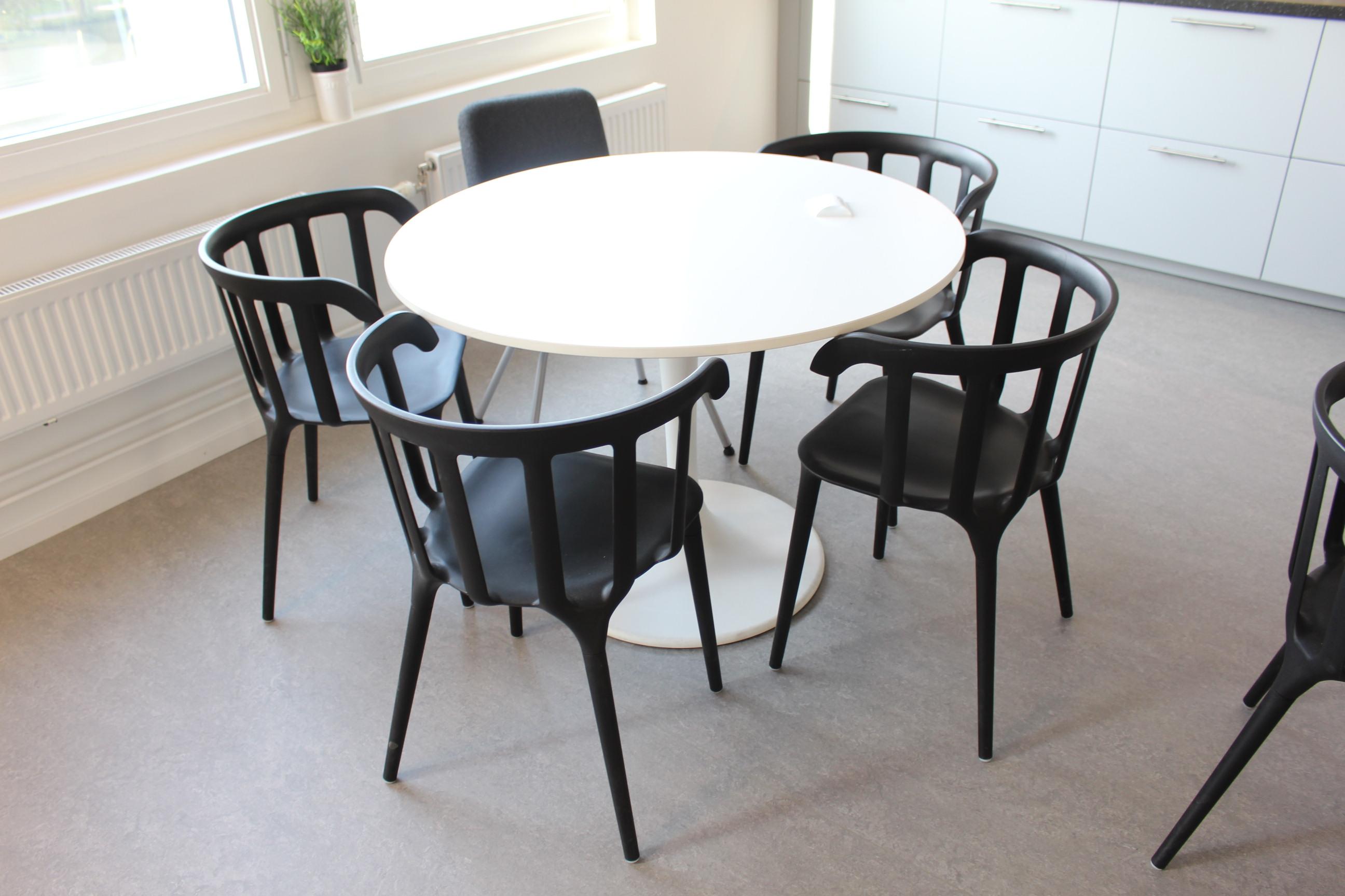 Antika stolar och bord Nätauktioner & Konkursauktioner