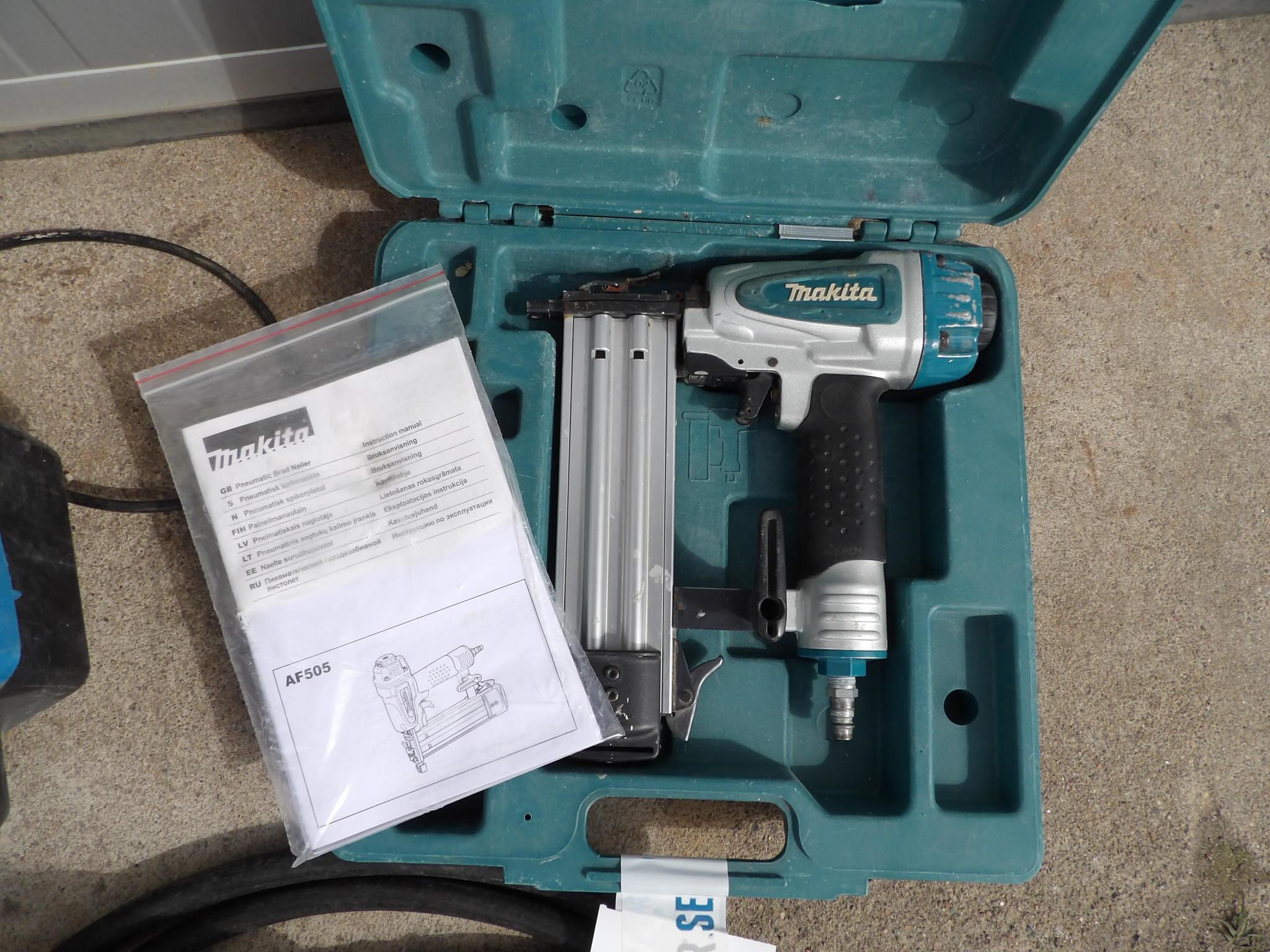 btc įrankis