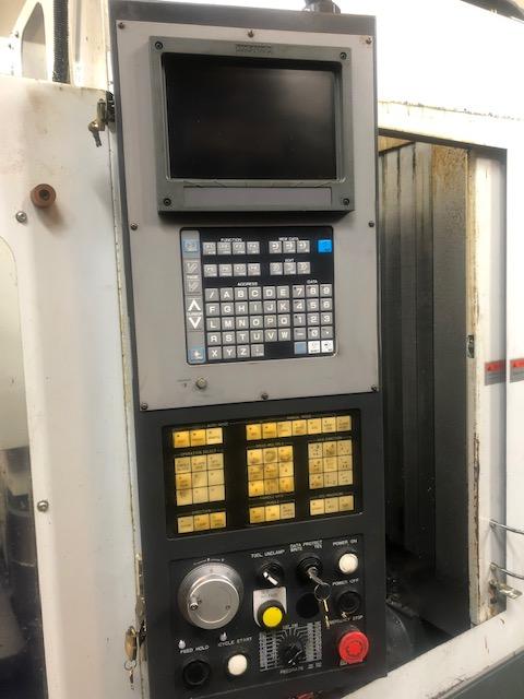 121x121 mm Pfostentr/äger Einschlagh/ülse Bodenh/ülse f/ür Holzpfosten 750 mm L/änge feuerverzinkt