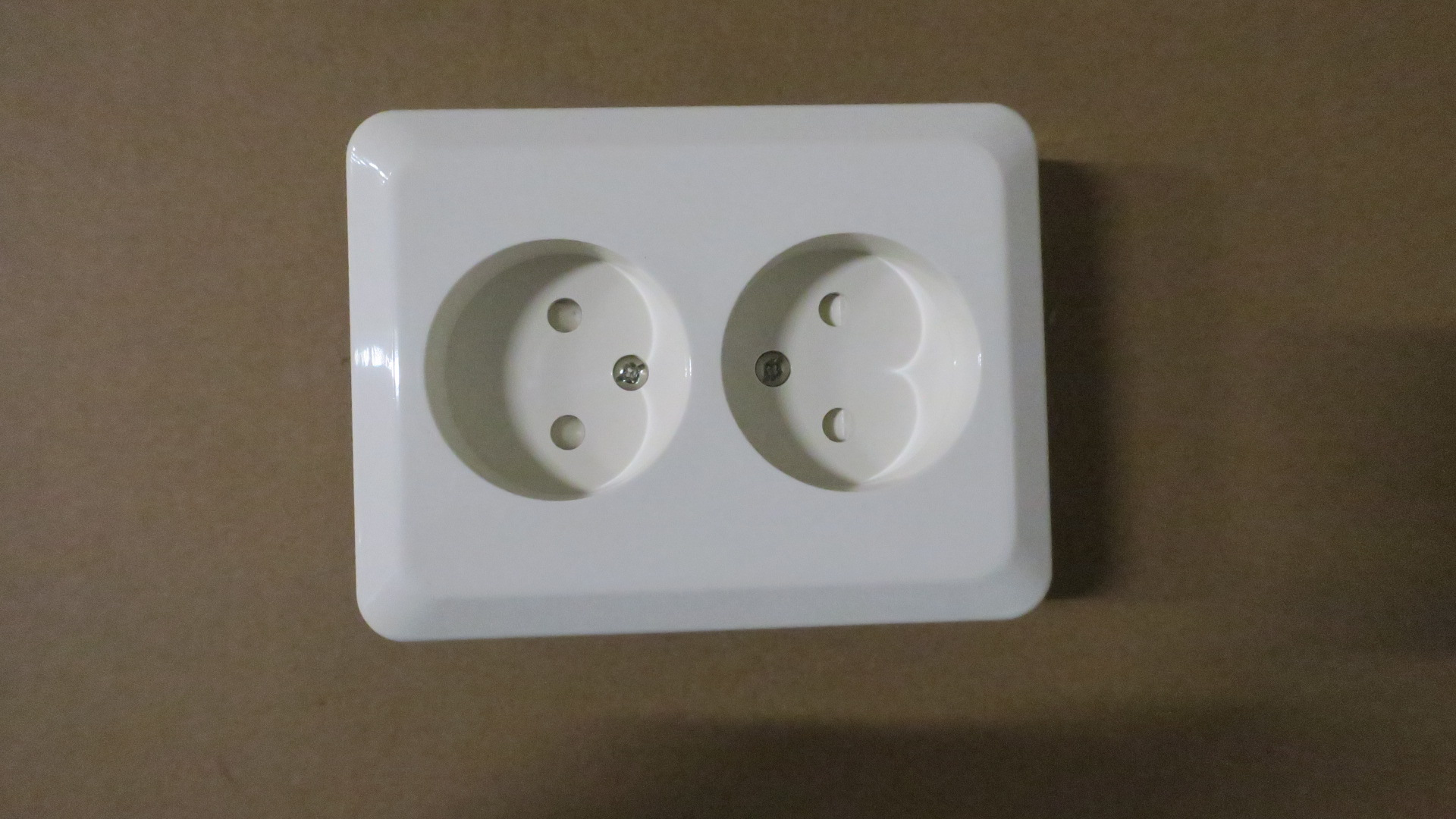 electric plug 48pcs new ps auction
