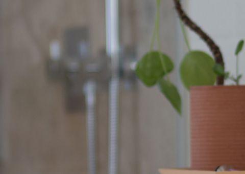 Construction - Kitchen & Bathroom