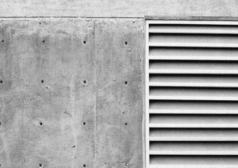Construction - Ventilation