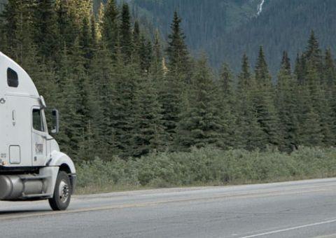 Vehicles - Heavy vehicles