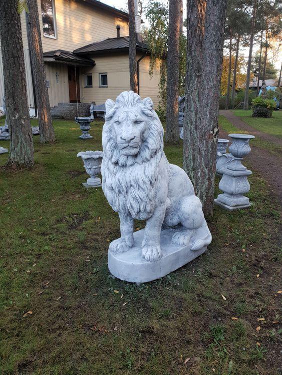 19.09.2019 – Skulptuurid