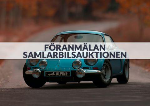 samlarbils_startsida