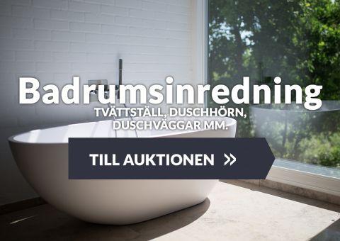 Badrum2020