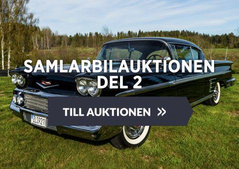 samlarbils_startsida2021