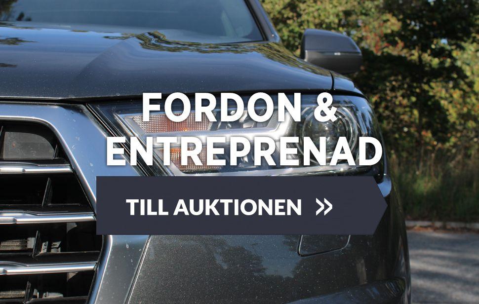 FordonEntreprenad2020